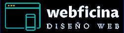Diseño web en Vigo