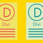 """Como hacer anuncios breves o """"Blurbs"""" con Divi"""