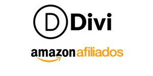 Amazon Afiliados Divi