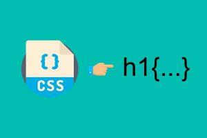 Webficina Selectores CSS